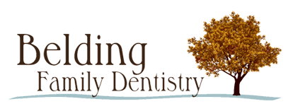 Belding Family Dentistry